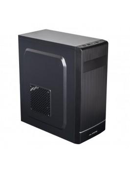 Pc Assemblato - Intel Quad Core 4Gb RAM 120Gb SSD HDMI USB 3.0