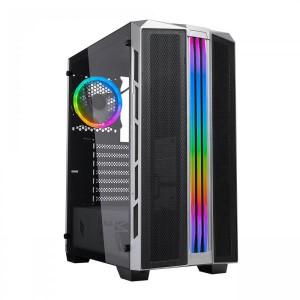 Pc Assemblato - GAMING Ryzen 3 3100 - 16GB DDR4 - SSD 500 GB - GTX1650 4 GB