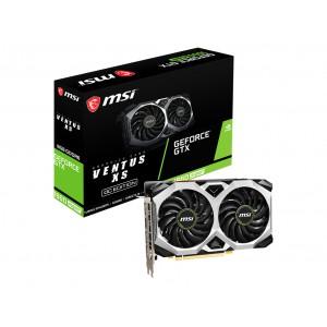VGA MSI GeForce GTX 1660 Super 6GB VENTUS OC